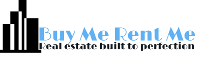 Buy Me Rent Me – Real estate built to perfection