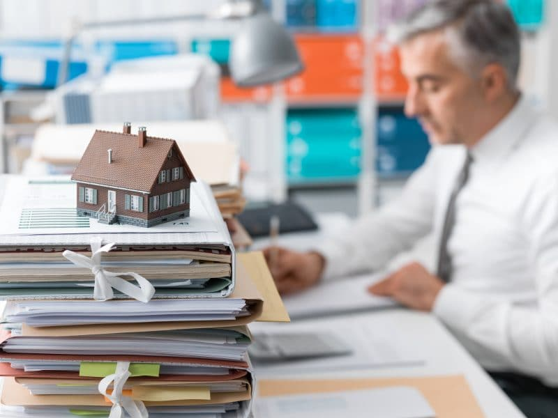 Fixed, variables or mixed mortgage: How to choose?