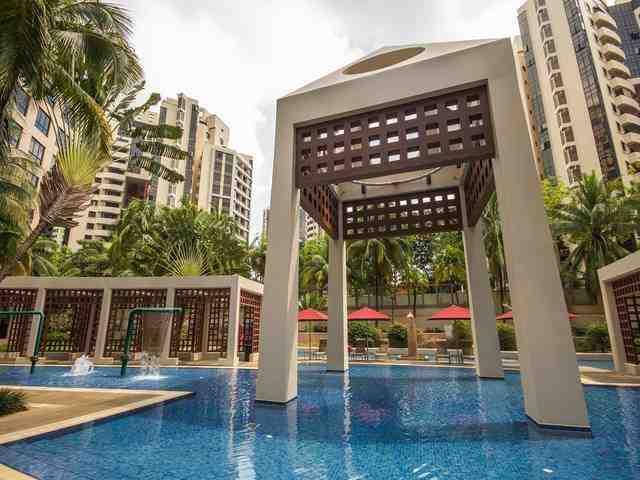 Real Estate Lingo In Singapore