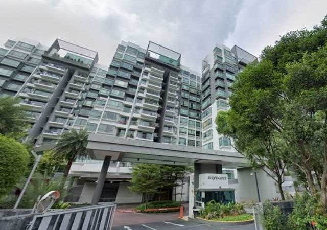 Properties For Foreigners In Singapore: Getting To Know More About Singaporean Land